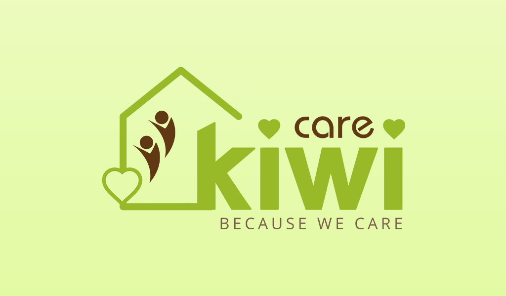 Kiwi Care New Partner